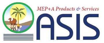 MEP&A engineering OASIS